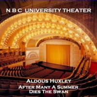 n-b-c-university-theater-after-many-a-summer-dies-the-swan.jpg