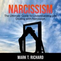 narcissism-the-ultimate-guide-to-understanding-and-dealing-with-narcissism.jpg