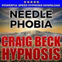 needle-phobia-hypnosis-downloads.jpg