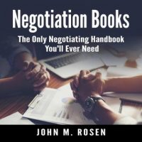 negotiation-books-the-only-negotiating-handbook-youll-ever-need.jpg