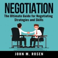 negotiation-the-ultimate-guide-for-negotiating-strategies-and-skills.jpg
