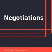 negotiations.jpg