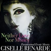 neither-love-nor-money.jpg