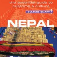 nepal-culture-smart-the-essential-guide-to-customs-culture.jpg