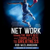 net-work-training-the-nbas-best-and-finding-the-keys-to-greatness.jpg