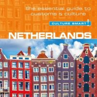 netherlands-culture-smart-the-essential-guide-to-customs-culture.jpg