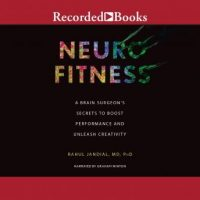 neurofitness-a-brain-surgeons-secrets-to-boost-performance-unleash-creativity.jpg