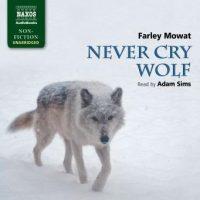 never-cry-wolf.jpg