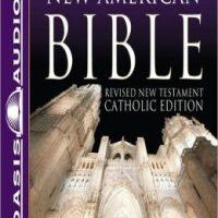new-american-bible-revised-new-testament-catholic-edition.jpg