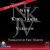 new-king-james-version-nkjv-audio-bible-new-testament.jpg