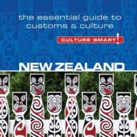 new-zealand-culture-smart-the-essential-guide-to-customs-culture.jpg
