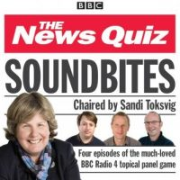 news-quiz-soundbites-four-episodes-of-the-bbc-radio-4-comedy-panel-game.jpg