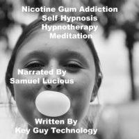 nicotine-gum-addiction-self-hypnosis-hypnotherapy-meditation.jpg