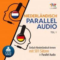 niederlandisch-parallel-audio-einfach-niederlandisch-lernen-mit-501-satzen-in-parallel-audio-teil-1.jpg