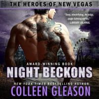 night-beckons-the-heroes-of-new-vegas-book-4.jpg