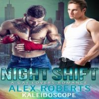 night-shift-a-gay-lovers-romance.jpg