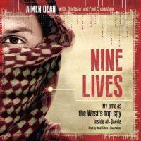 nine-lives-my-time-as-the-wests-top-spy-inside-al-qaeda.jpg