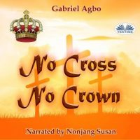 no-cross-no-crown.jpg