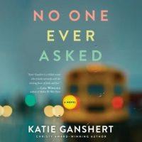 no-one-ever-asked-a-novel.jpg