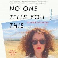 no-one-tells-you-this-a-memoir.jpg