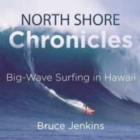 north-shore-chronicles-big-wave-surfing-in-hawaii.jpg