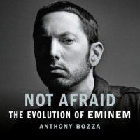 not-afraid-the-evolution-of-eminem.jpg