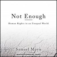 not-enough-human-rights-in-an-unequal-world.jpg