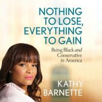 nothing-to-lose-everything-to-gain-being-black-and-conservative-in-america.jpg