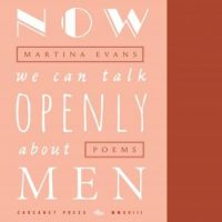 now-we-can-talk-openly-about-men-poems.jpg