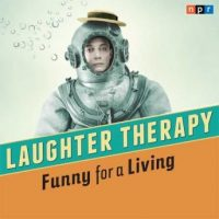 npr-laughter-therapy-funny-for-a-living.jpg