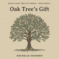 oak-trees-gift.jpg