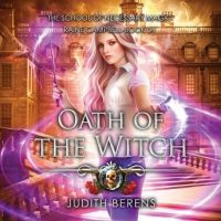 oath-of-the-witch-an-urban-fantasy-action-adventure.jpg