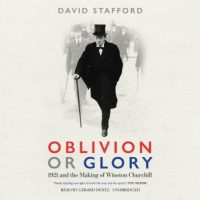 oblivion-or-glory-1921-and-the-making-of-winston-churchill.jpg