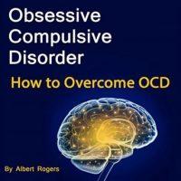 obsessive-compulsive-disorder-how-to-overcome-ocd.jpg