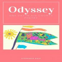 odyssey-one-day-in-his-courts-poetry.jpg