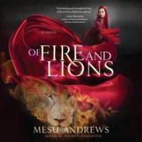 of-fire-and-lions-a-novel.jpg