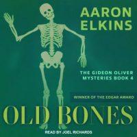 old-bones.jpg