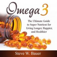 omega-3-the-ultimate-guide-to-super-nutrient-for-living-longer-happier-and-healthier.jpg