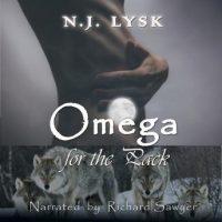 omega-for-the-pack-dark-mpreg-omegaverse-romance.jpg