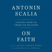 on-faith-lessons-from-an-american-believer.jpg