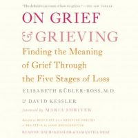on-grief-and-grieving-finding-the-meaning-of-grief-through-the-five-stages-of-loss.jpg
