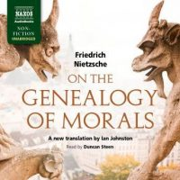 on-the-genealogy-of-morals.jpg