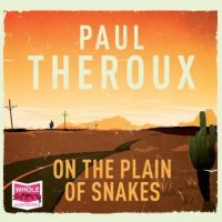 on-the-plain-of-snakes.jpg