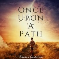 once-upon-a-path.jpg