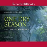 one-dry-season-in-the-footsteps-of-mary-kingsley.jpg