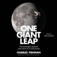 one-giant-leap-the-impossible-mission-that-flew-us-to-the-moon.jpg