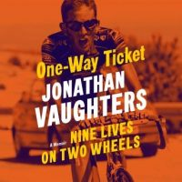 one-way-ticket-nine-lives-on-two-wheels.jpg