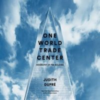one-world-trade-center-biography-of-the-building.jpg