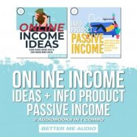 online-income-ideas-info-product-passive-income-2-audiobooks-in-1-combo.jpg