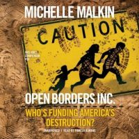 open-borders-inc-whos-funding-americas-destruction.jpg
